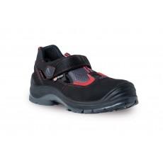 Sandale de protectie SORELL S1P SRC MABO INVEST