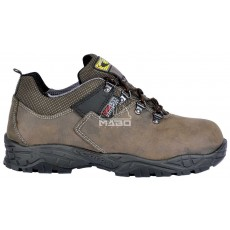 Pantofi de lucru HEIBLER O2 WR SRC MABO INVEST
