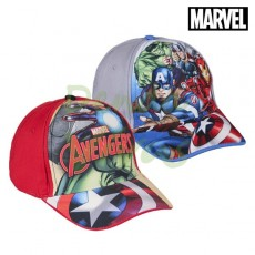 Șapcă pentru Copii