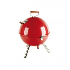 Mini Barbeque - rosu ALEXER SRL