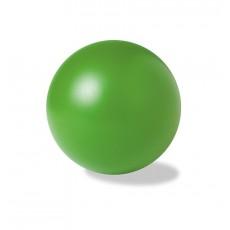 Minge antistres PU verde CDT-IT1332-09 ALEXER SRL