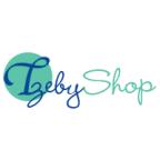 Vendor logo image