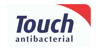 Touch Brand