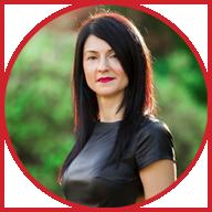 Simona Inaculescu - Siwesol, Lugoj