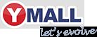 Logo YMALL